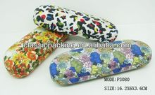 acrylic glasses case,plastic glasses box 2014 glasses case and box