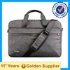 Fancy Fashion Lightweight Briefcase Messenger Laptop