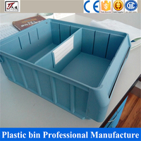 Good quality and hot sale storage case, Multifunctional bins