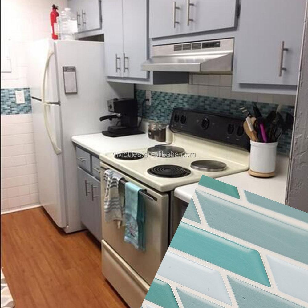 list manufacturers of kitchen backsplash alternatives buy kitchen