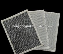 bentonite geotextile clay liner(GCL)