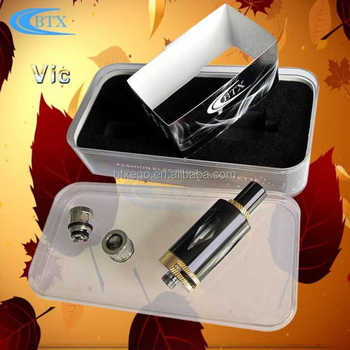Free OEM Wholesale Mod Vape Pen 3ml Tank Atomizer Cartridge glass cartomizer