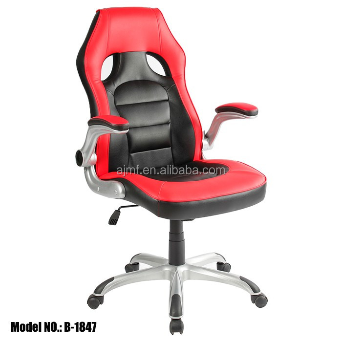 computer gaming chair cheap best gaming computer chair view computer