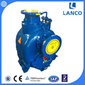 Electric Self Priming Sewage Pump