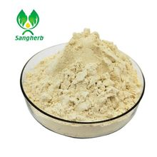 2018 New batch Ginseng extract 20% 80% ginsenoside with cheapest price