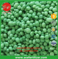 Hot Sale Agricultural NPK Fertilizer 10-20-20