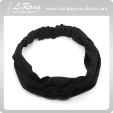 Europe and the United States high elastic color stretch hair band,headband,hair accessories