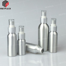 Sizzling Sale Superior Airtight hand wash bottle