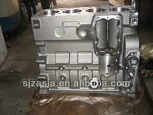cummins 4BT 3.9 L engine cylinder block