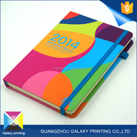 Hot-selling promotional custom coloring book cover design printing service blank hardcover book