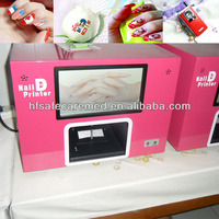 Multi-Functional Digital Painting Machine