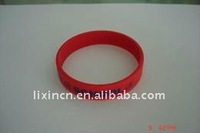 silicone bracelet moulding equipment