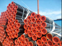 api erw/weld pipeAPI 5L OIL PIPE WITH LOW PRICE BUT HIGH QUALITY MADE IN CHINA