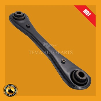 52345-SX0-A00 used for HONDA Stabilizer Link for cars