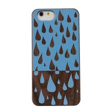 2015 Fashion for iphone 6 custom case, Custom for iphone 6s 6 plus Case Handmade Your own Phone Cases Factory Price