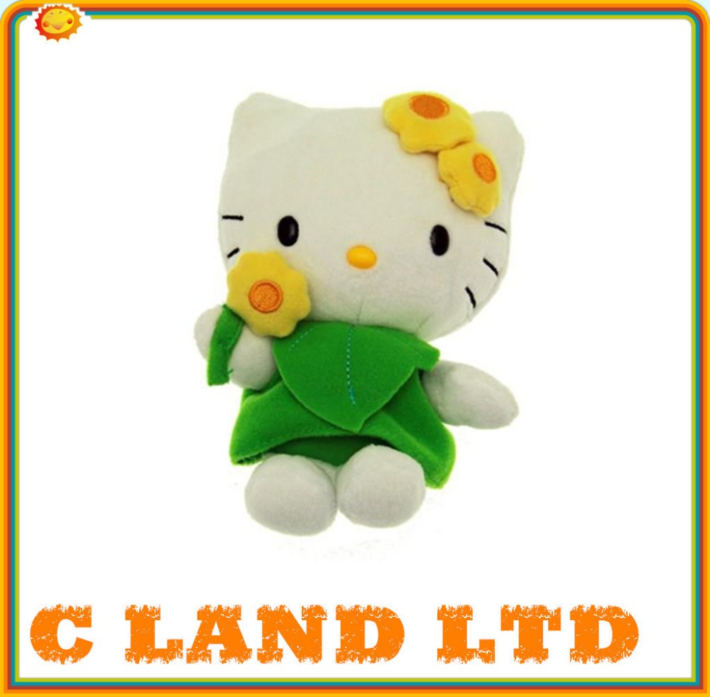 factory direct hello kitty wholesale,custom plush toys