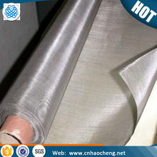 1 5 10 20 100 200 300 400 Micron stainless steel filter wire mesh cloth