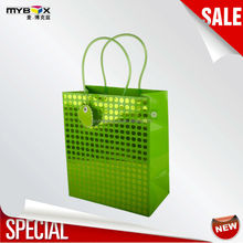 2018 Sell Top Cheap Reusable Folding Shopping Bag
