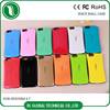 slim fit iface Case for iphone 6 plus Case Slim Waist Soft Case for iPhone 6
