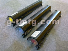 Compatible toner cartridge for Toshiba 4511 copier