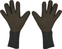 3mm kevlar ding gloves scuba diving gloves spearfishing gloves
