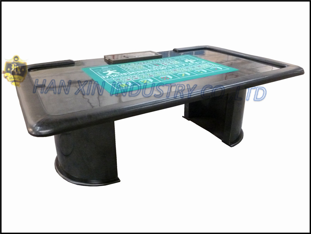 Elang poker android