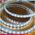 Two Mix Color 2835 Led Strip Lighting,Dual Color Led Strip 2835