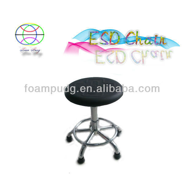 ESD Chair /work chair / industrial work stool