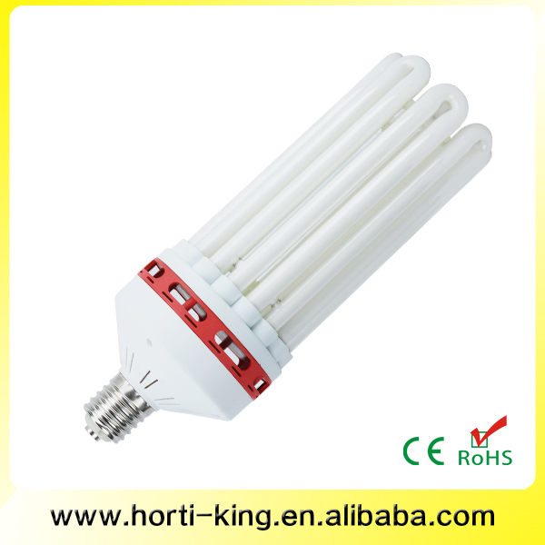 8u cfl energy saving bulbs led bulb light