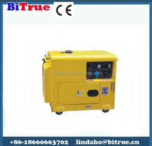 low price honda 10kw generator