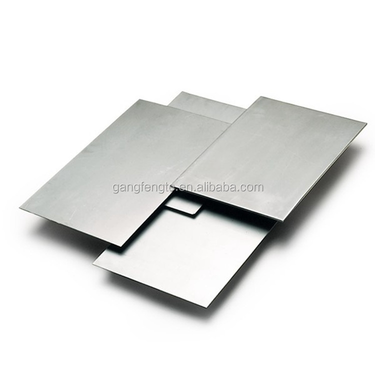 Manufacturer provide price of scrap stainless steel high quality and best price