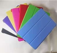 For iPad Air 2 Case Smart Cover Factory Price
