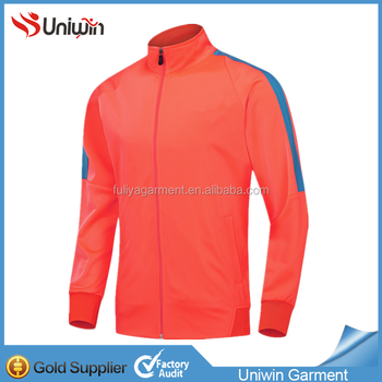 Best selling cheap soccer jersey made in China