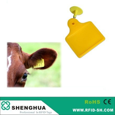 Panasonic 12v 12ah Lc Va1212p1 further RFID Animal Cattle Ear Tag With 60448687298 as well 3g 4g Gps Afluister Detector P 955 further Hitachi Replacement 18v Li Ion 40ah as well Google Earth And Drones Help Save Kenyas Elephants. on animal tracking devices