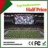 2016 Outdoor LED Display Screen P8 P10 P16 P20 full colour smd rgb programmable led display with higher definition high quality