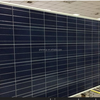 2015 Factory Price 305W Poly Solar