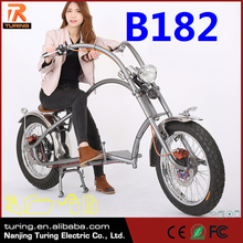 China Online Shopping Zoo Animal Cheap Kick Scooter Brand Names