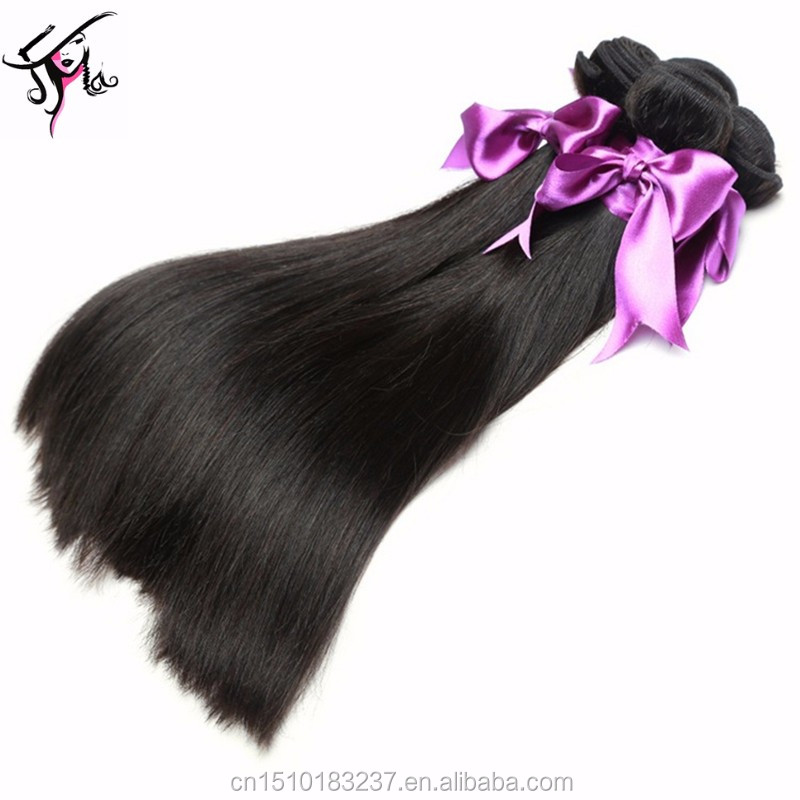 Alibaba fashion straight request hair products,wholesale remy hair grand silky hair extensions