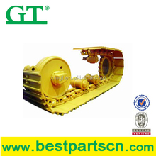 Sell high quality aftermarket E320 excavator undercarriage parts