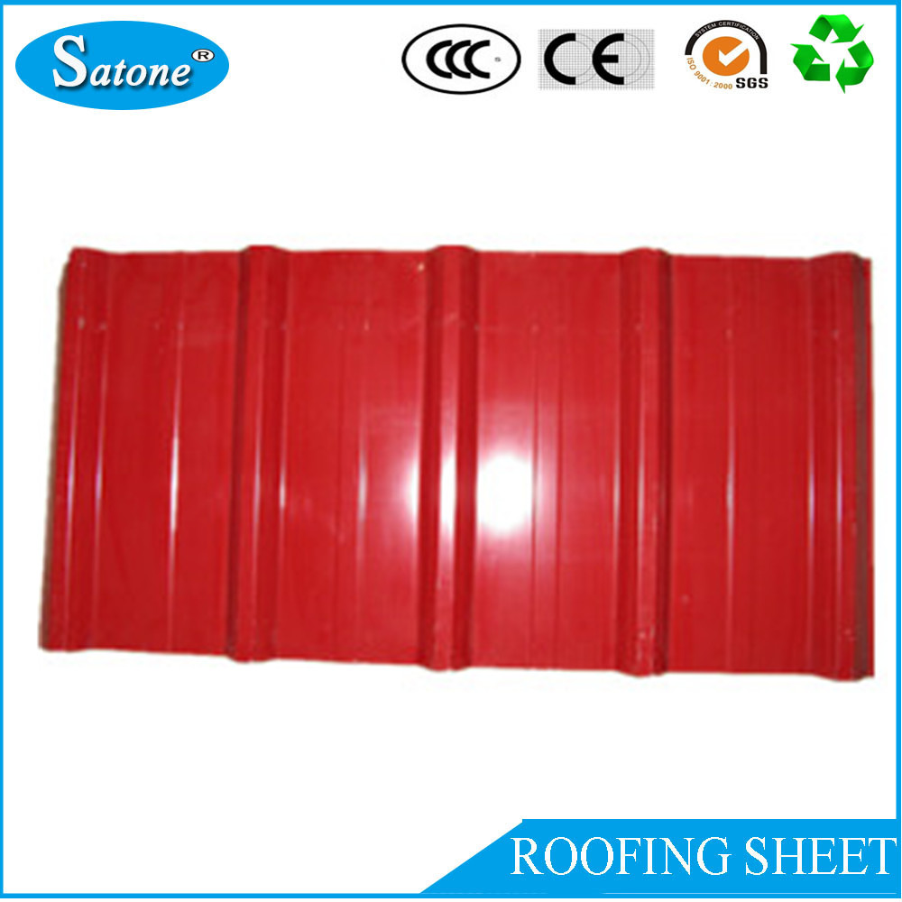 2016 hot cheap price building material best roof tiles for Cheap construction materials