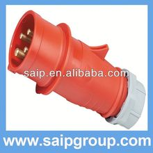 china electric plug manufacturer universal plug to au travel convert business business