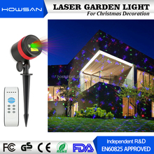 cheap disco lights party lights 3d laser projectors dj laser lights for sale