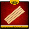 /product-detail/liuyang-fireworks-and-firecrackers-roman-candle-1-2-inch-5-shots-burst-60435484067.html