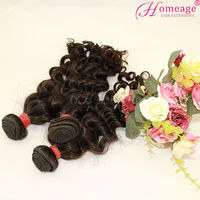 Homeage cheap best hair weaving alibaba brazilian hair for sale in china