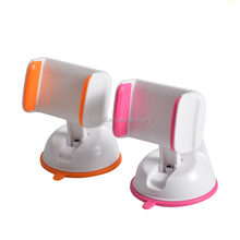 Universal Table PC Holder Rotation Pad Car Holder With Window Suction Mount Table PC Car Holder