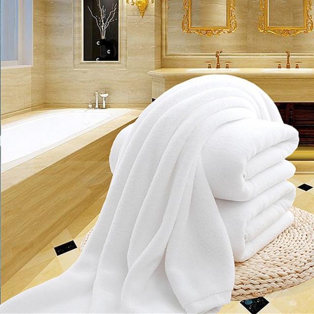 Kinds of towel for hotel kimono ilton Hotel Bath Towel