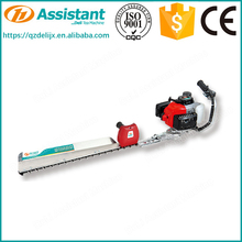 Handheld 530w 6mm electric wood trimmer DL-3CX wholesaler