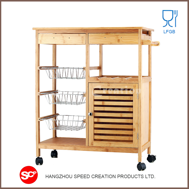 China professional manufacture kitchen organizers