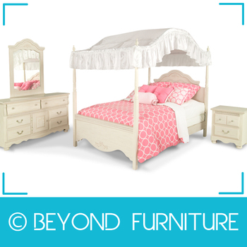 Queen Beds For Girls Bed For Girls -...