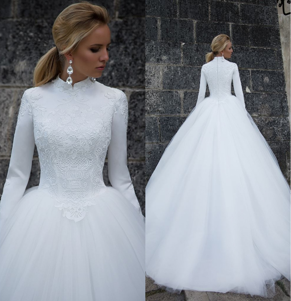 High End Ball Gowns, High End Ball Gowns Suppliers and Manufacturers ...